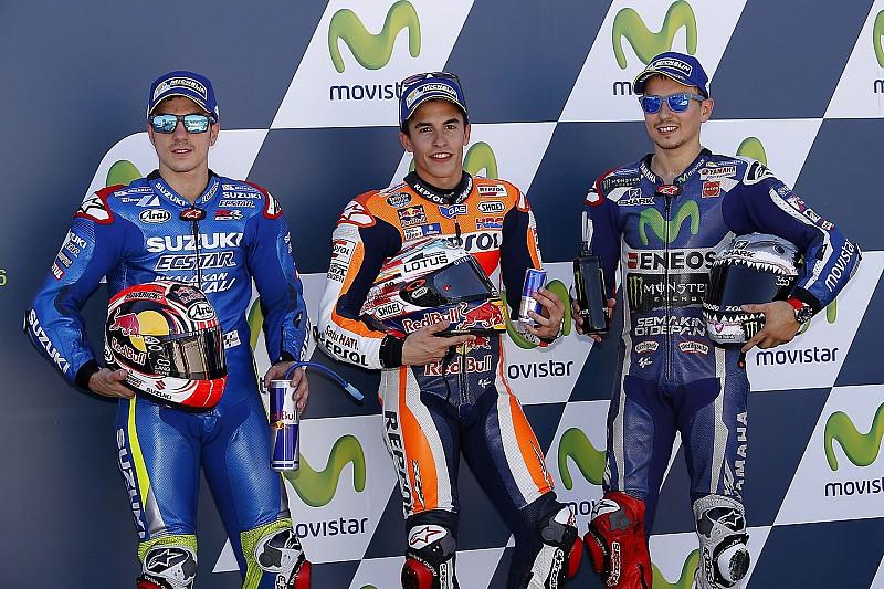 motogp-aragon-gp-2016-polesitter-marc-marquez-repsol-honda-team-second-place-maverick-vina