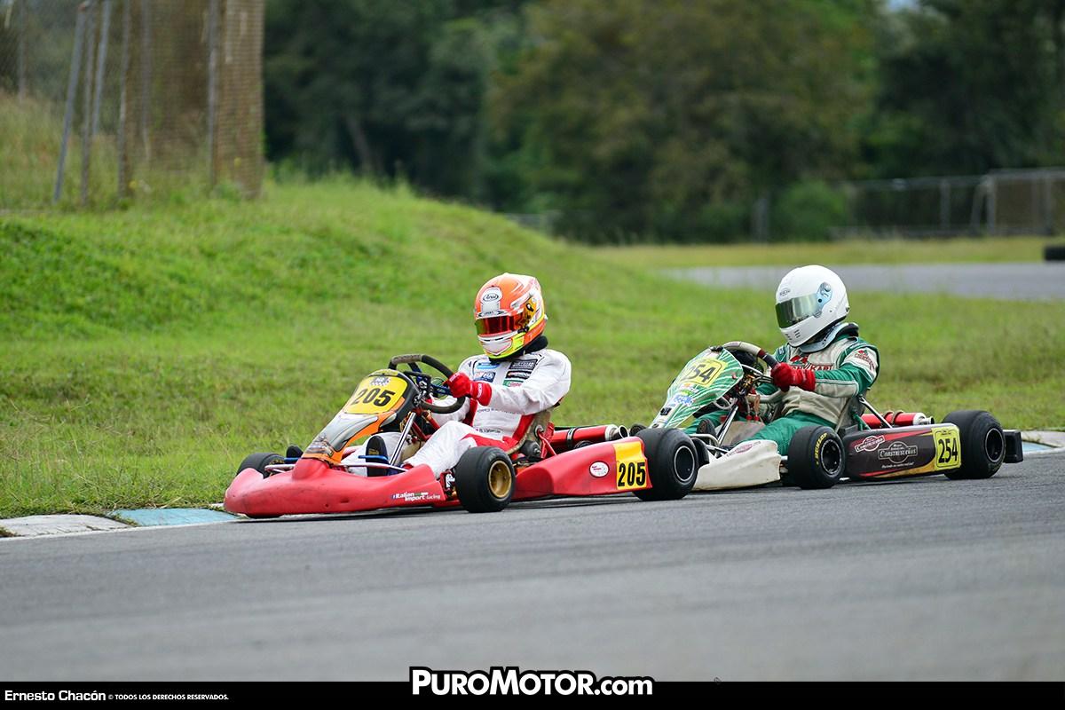 karting192