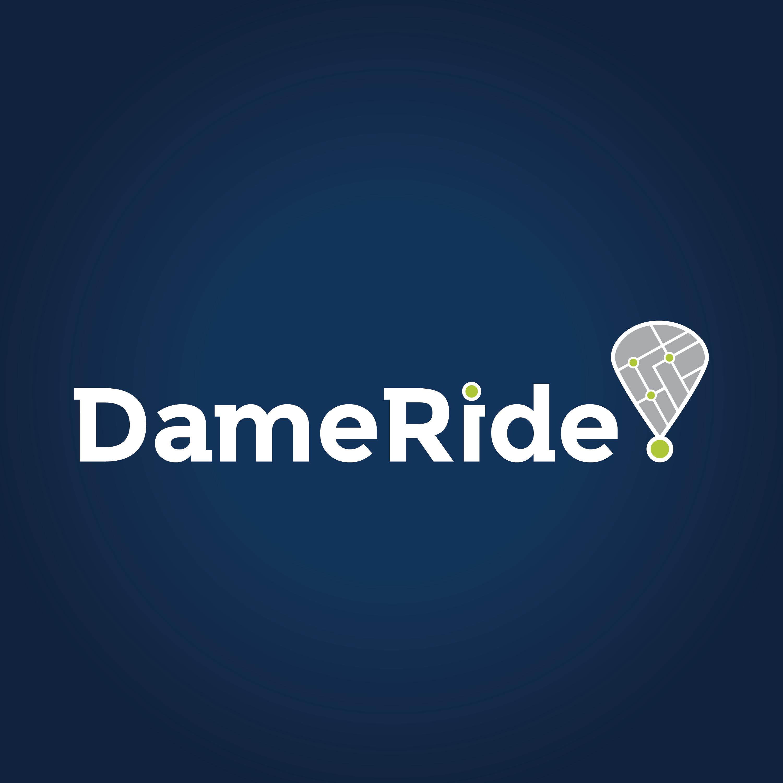 logo_dameride_azul