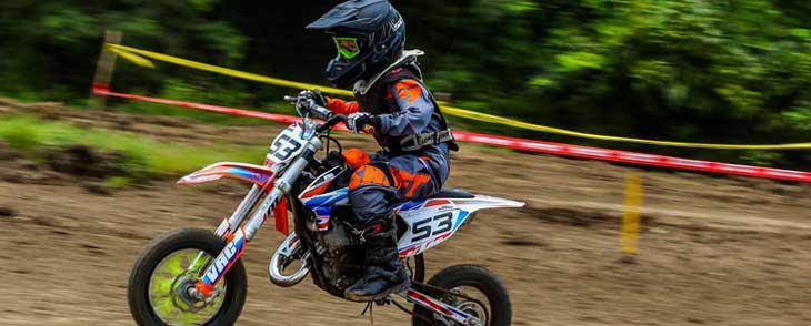 m-2016-jackdavila-nicaragua-motocross