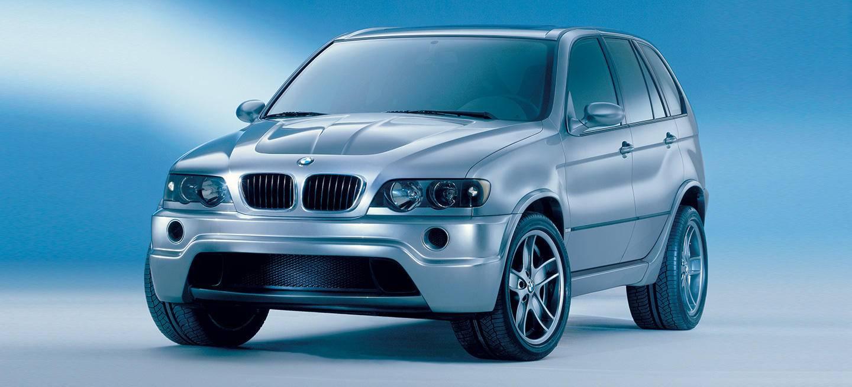 bmw-x5-le-mans-2000-01_1440x655c