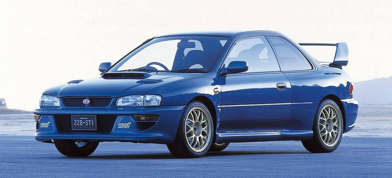 deportivos-japoneses-90s-p3_1440x655c