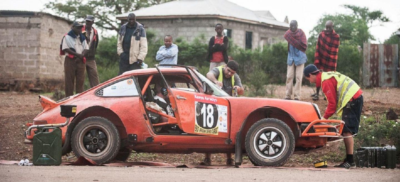 east-safari-rally-tuthill-2015_1440x655c