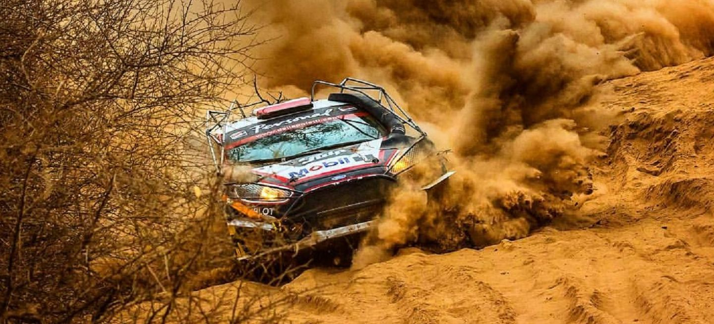 transchaco-rally-2016-augusto-bestard-paraguay_1440x655c