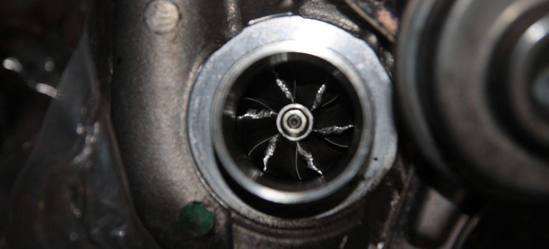 turbo-roto_1440x655c
