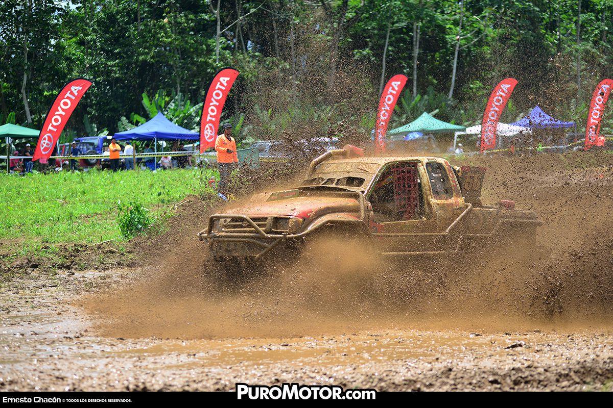 autocross12