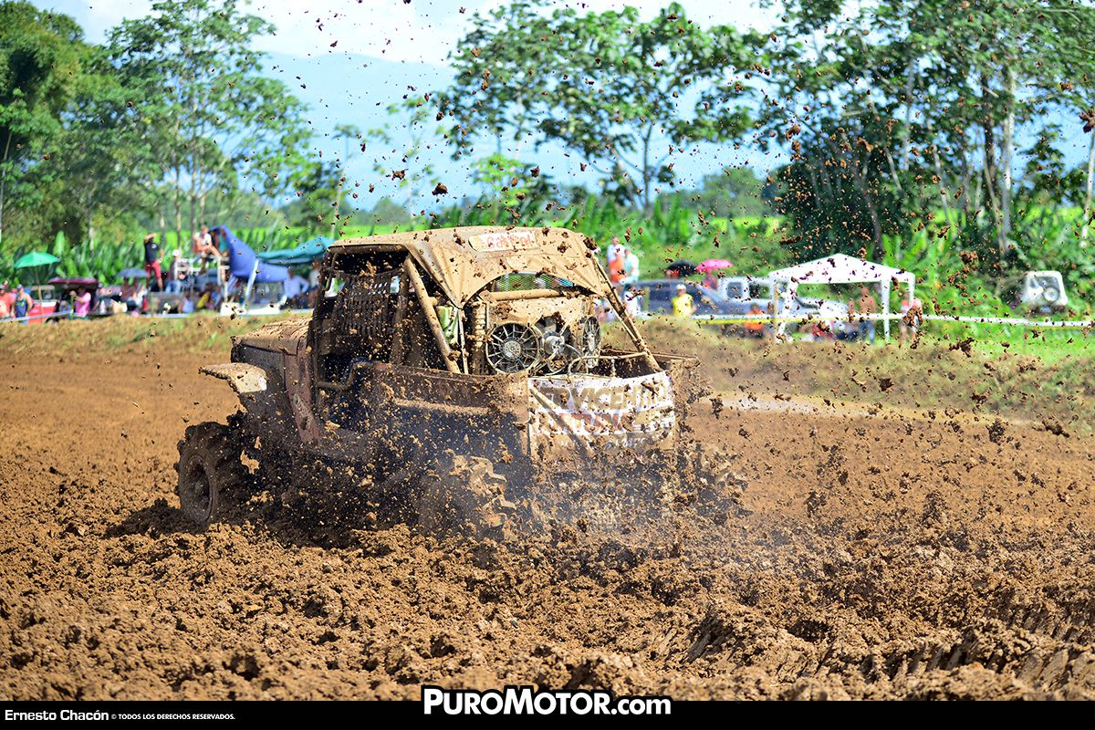 autocross197