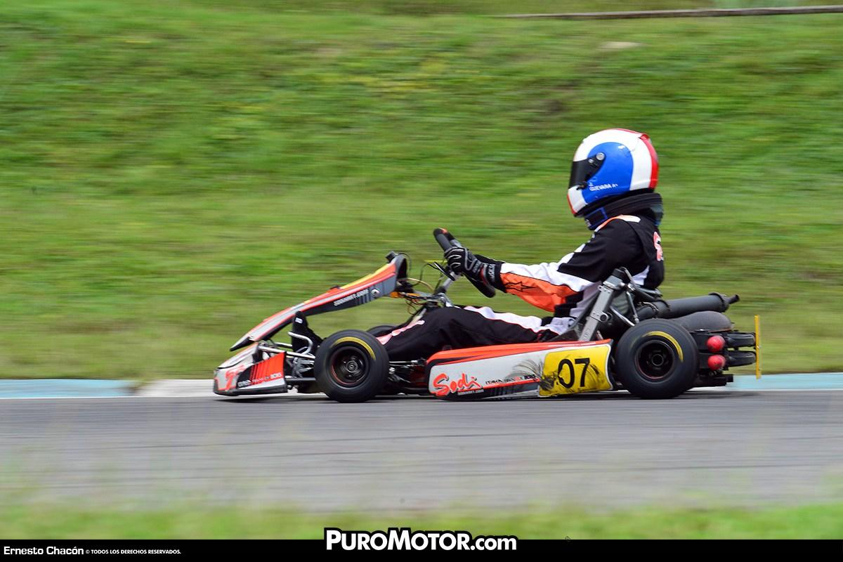 karting177