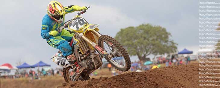 m-2016-alejandrorojas-finalgrecia-motocross