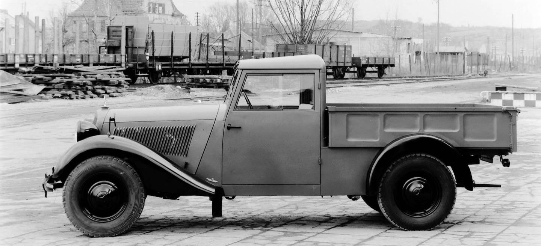 mercedes-benz-170-v-pickup_1946-1947_portada_1440x655c