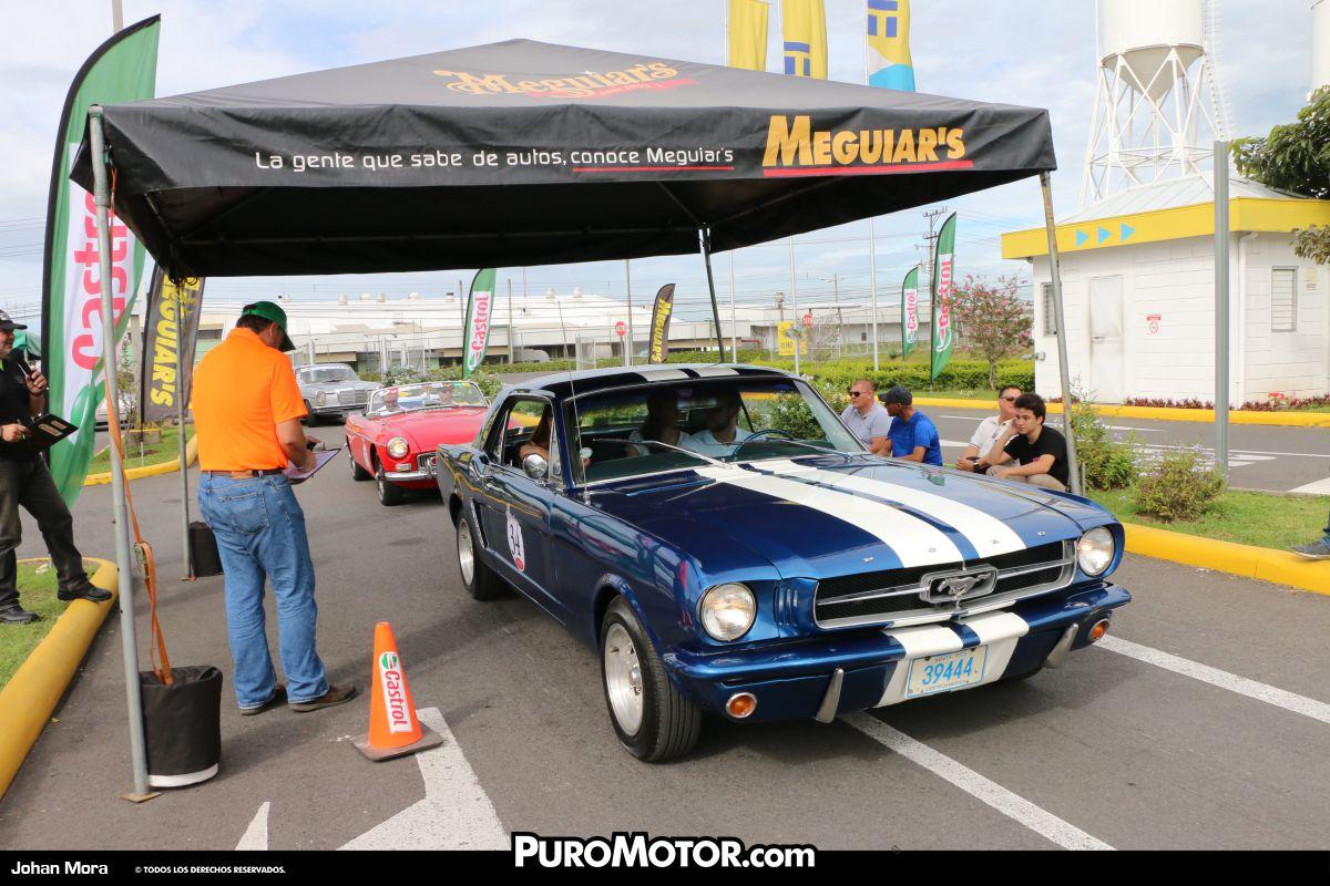 rally-clasicos-2016-jmimg_0150
