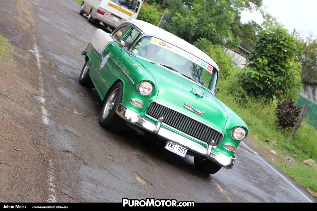 rally-clasicos-2016-jmimg_3072