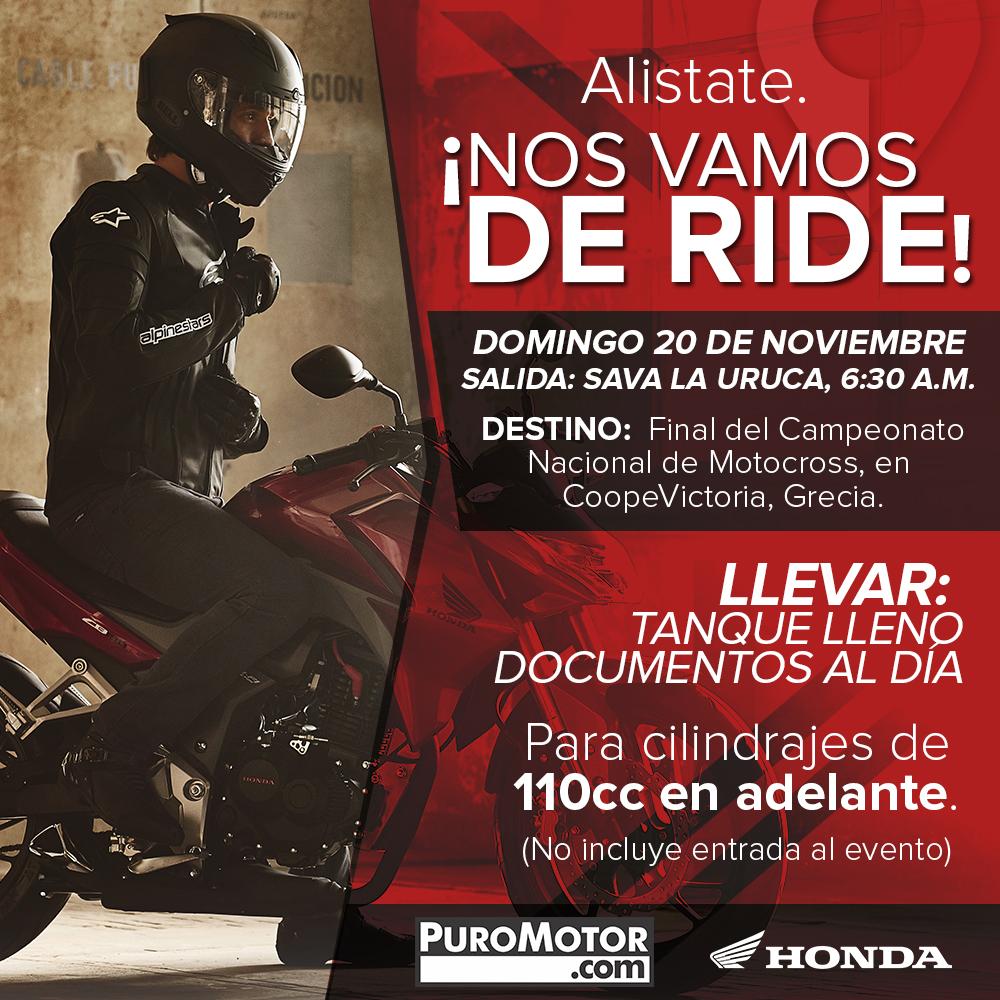 ride-sport-grecia