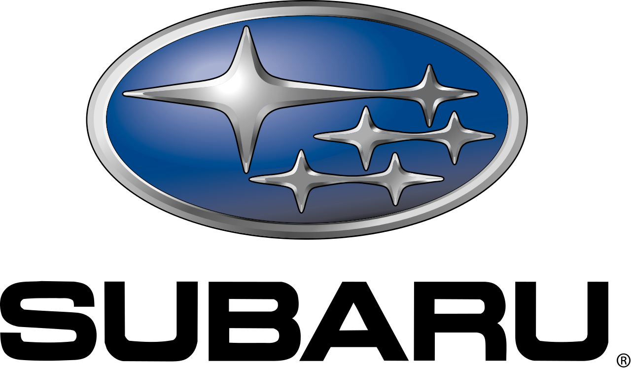 subaru_logo_and_wordmark
