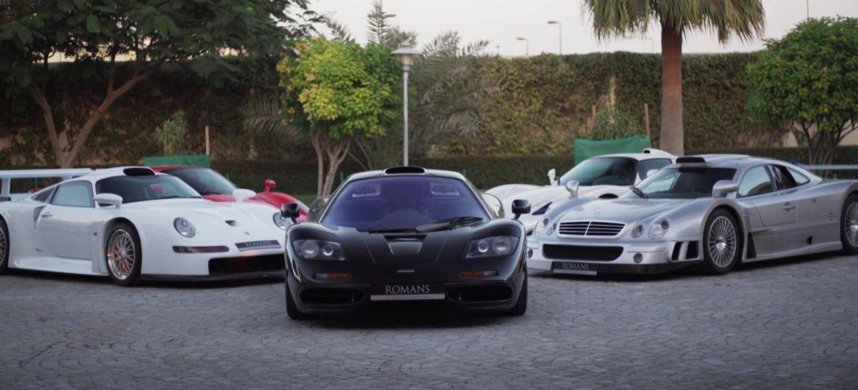 coleccion-coches-definitiva_1440x655c