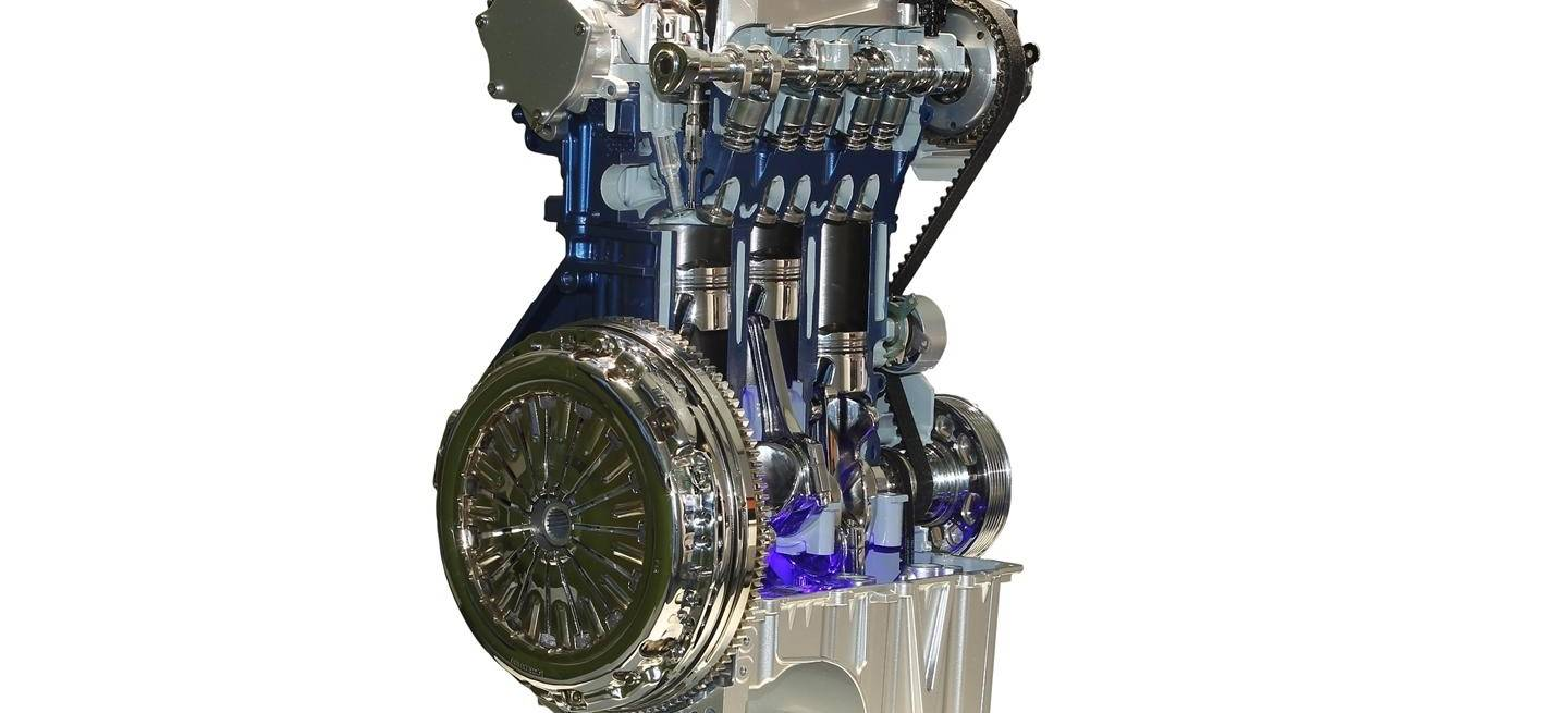 ford-ecoboost-dos-cilindros-2016-002_1440x655c