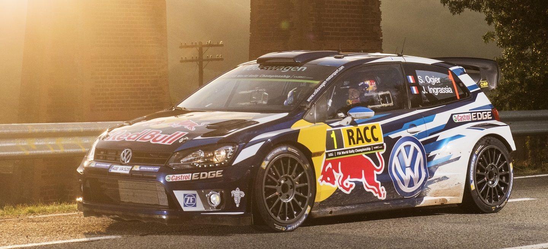 futuro-volkswagen-motorsport-temporada-2017-3_1440x655c