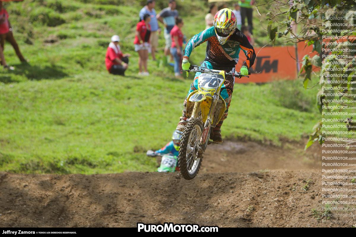 motocross100