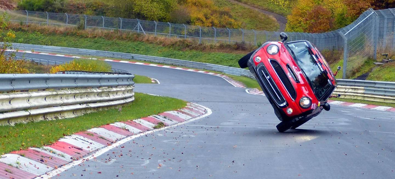 nurburgring-mini-dos-ruedas-video_1440x655c