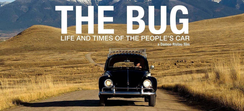 the-bug-movie_1440x655c