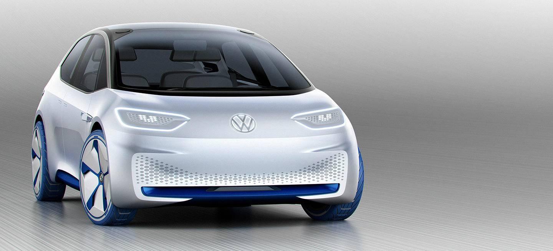 volkswagen-id-concept-06_1440x655c