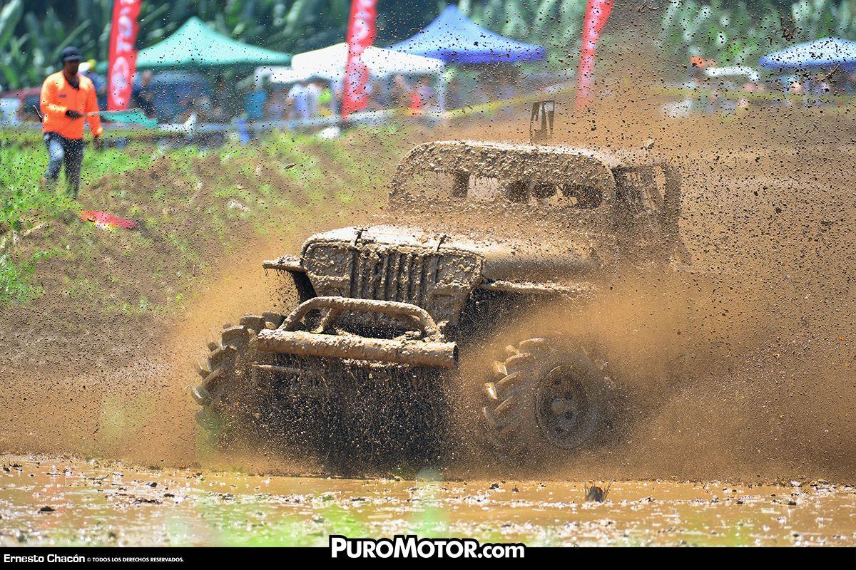 autocross17