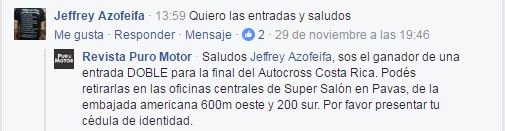 ganador-autocross-jeffreyazofeifa