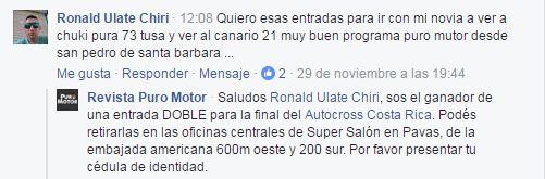ganador-autocross-ronal-ulate