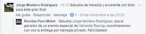 ganadorvalverderacing-jorgemontero