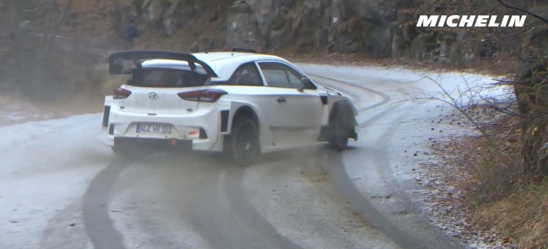 sordo-testing-2017-wrc-rallye-monte-carlo-michelin-motorsport_1440x655c