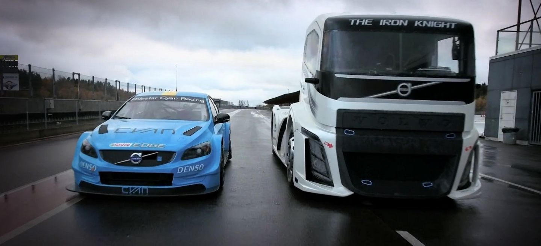 volvo-trucks-the-iron-knight-vs-volvo-s60-polestar_1440x655c