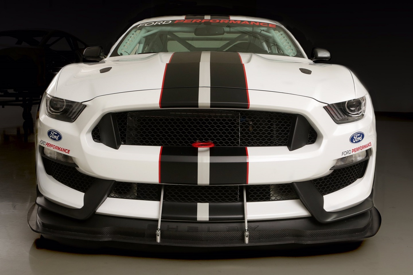 ford-performance-2017-shelby-fp350s-1