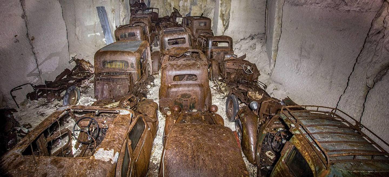 hallazgo-coches-cantera-segunda-guerra-mundial-04_1440x655c