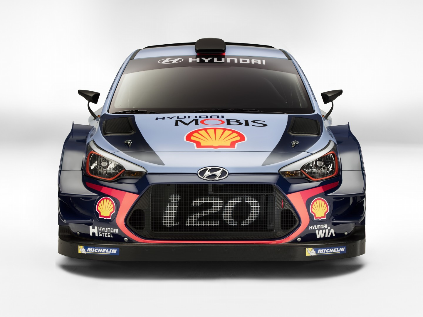 i20-coupe-wrc-front