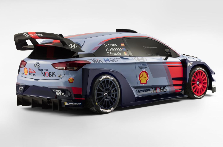 i20-coupe-wrc-three-quarters-rear