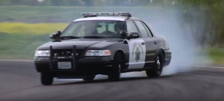 policia-california-video_1440x655c