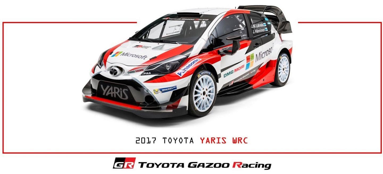 toyota-yaris-wrc-presentacion-2017-rally-1_1440x655c
