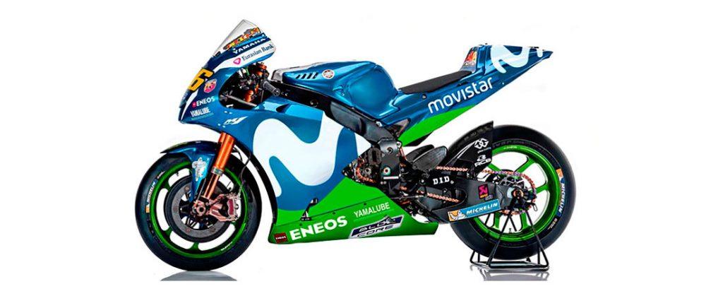 moto-vale-17