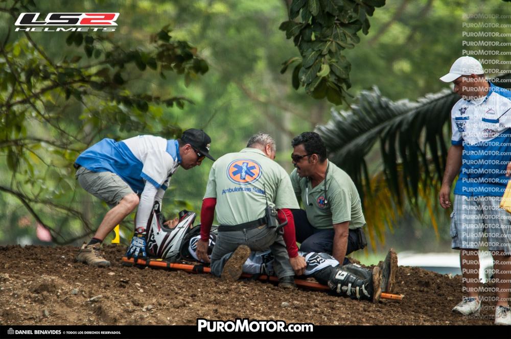 28c29DanielBc PuroMotor 167