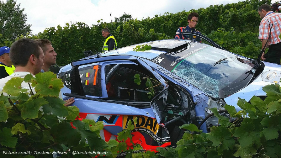 3630 neuville-germany-crash-2014 new 896x504