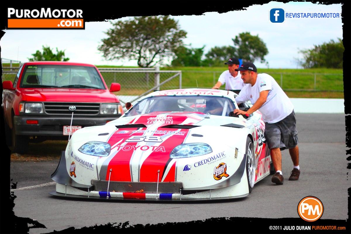 3_Horas_MAXXX_ENERGY_2011_Costa_Rica_Julio_Duran_miercoles_4_0018