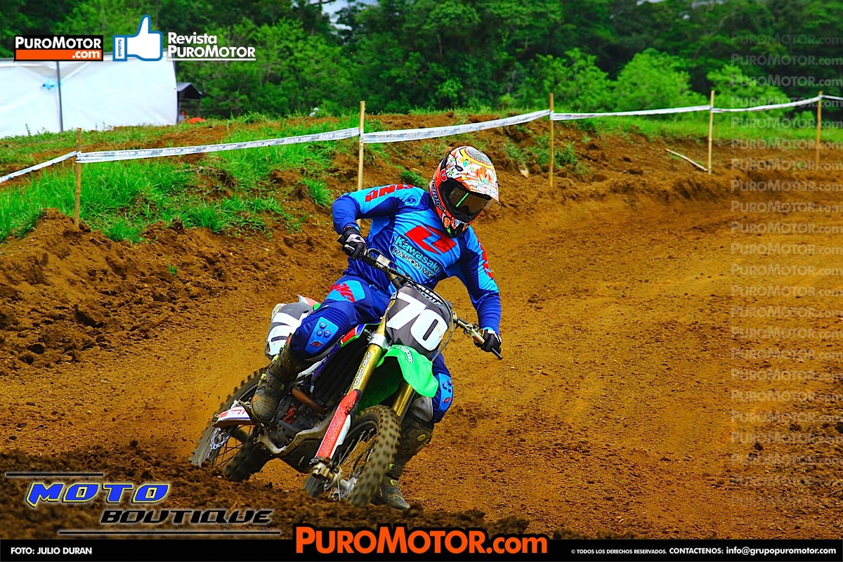 4ta_fecha_Motocross_Bel_Ray_2013__Julio_Duran_0225