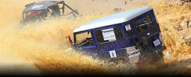 4x4_desafio_fotos_2011