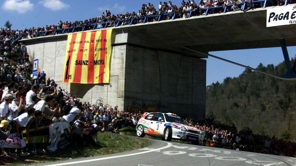 5100 History-WRC-1999-spain-2015 555 592x333