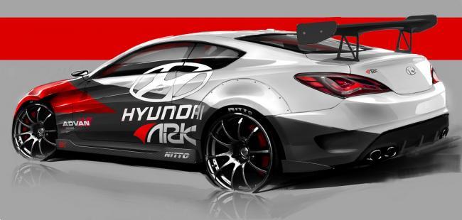 650_1000_ARK-Performance-Hyundai-Genesis-Coupe-2