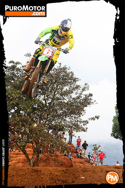 8motocross2011perez101-L