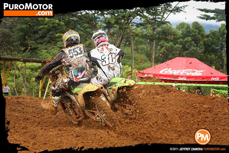 8motocross2011perez17-L