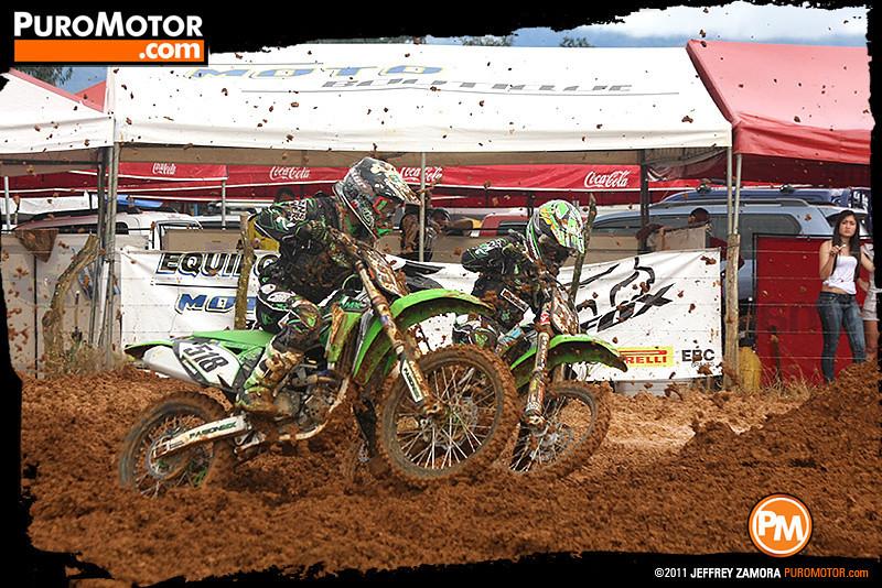 8motocross2011perez39-L