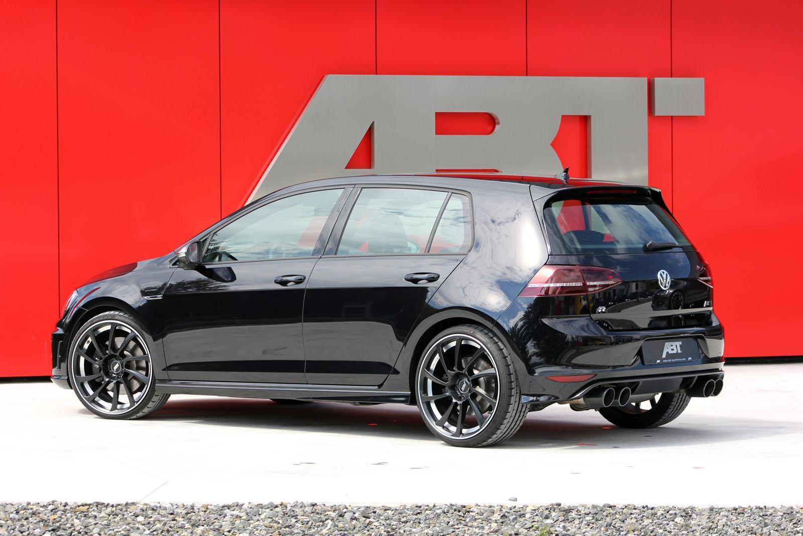 ABT-VW-Golf-R-2
