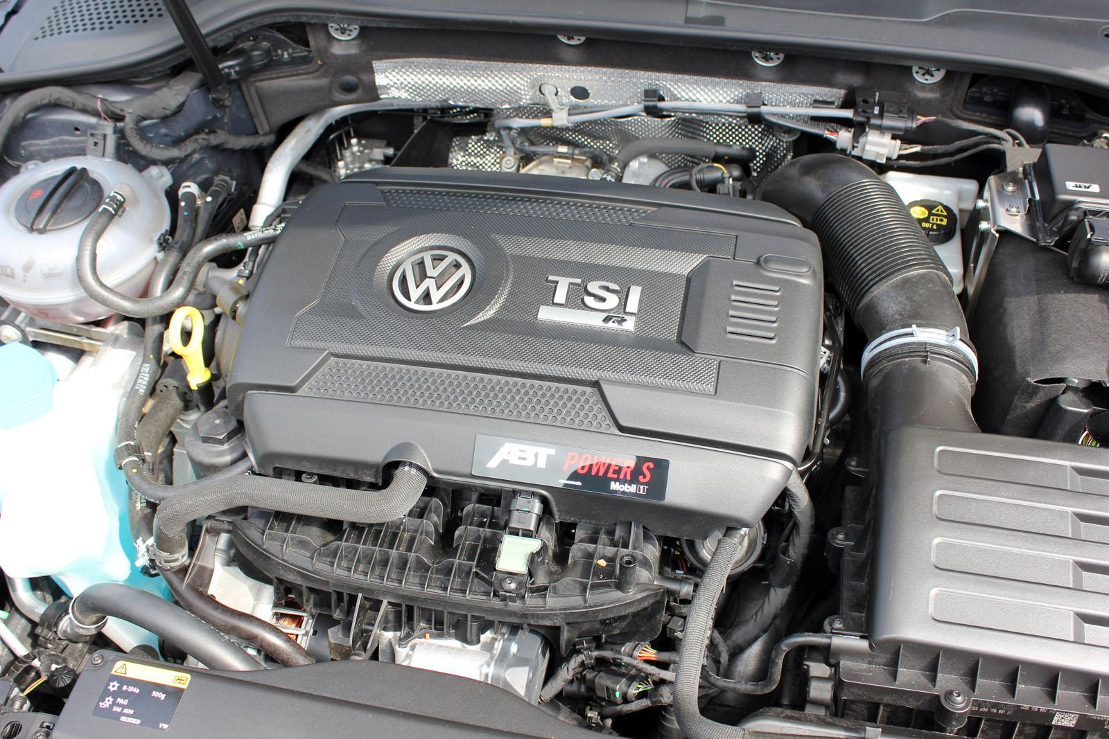 ABT-VW-Golf-R-8